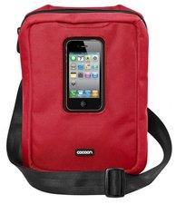 Cocoon iPad Messenger Bag CGB150