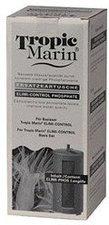 Tropic Marin Ersatz-Kartusche für ELIMI-CONTROL Phosphate