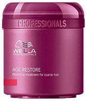 Wella Care Age Restore Mask (150 ml)