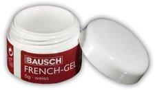 Peter Bausch French Gel dünnviskose (5 g)