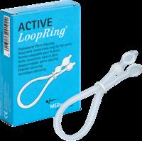 Kessel Active Loop Ring (1 Stk.)