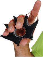 Sport-Tec Handtrainer Digi-Extend