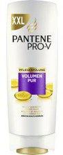 Pantene Pro-V Volumen Pur Pflegespülung (400 ml)