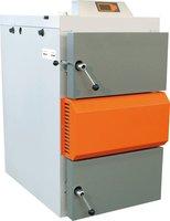 Solarbayer HVS 40 E