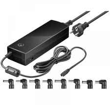 Vanson NTS-150W multi USB