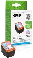KMP H28 (photo)