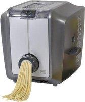 Trebs Pastamaschine Comfortcook 21126