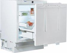 Bosch Unterbau Kühlschrank Kul15a65 : Unterbaukühlschränke günstig kaufen ab u ac preis
