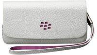 BlackBerry Folio (BlackBerry Pearl 3G 9105)