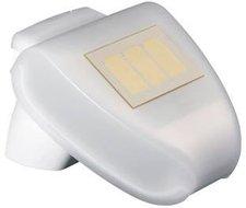 Eltako MS Multisensor (20000084)