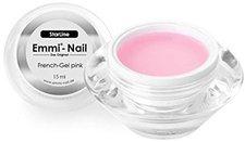 Emmi-Nail Starline French-Gel pink (5 ml)