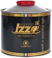 Izzo Caffé 100% Arabica Dose (1 kg)