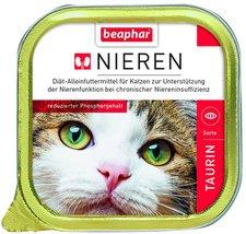 Beaphar Nieren-Diät mit Taurin (100 g)