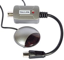 Philex SLx - Magic Eye IR Extender