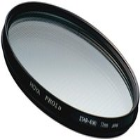 Hoya Star Shape 4x 52mm Pro-1 Digital