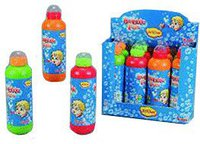 Simba Bubble Fun Seifenblasen 500 ml