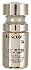 Lancome Absolue Yeux precious Cells (15 ml)