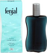 Fenjal Classic Luxury Creme Bath (125 ml)
