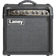 Laney Linebacker LR20