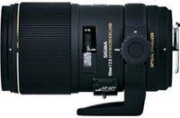 Sigma 150mm f2.8 EX DG APO OS HSM Makro Sony/Minolta