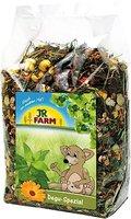 JR FARM Degu Spezial (1,5 kg)