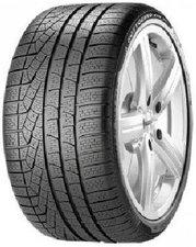 Pirelli 225/60 R17 99H W210 Sottozero 2