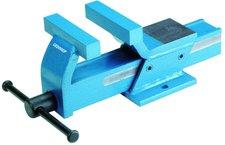 Gedore Parallel-Schraubstock 150 mm (410)