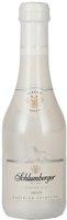 Schlumberger White Secco 0,75l