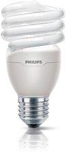 Philips Tornado Performance 20W WW E27