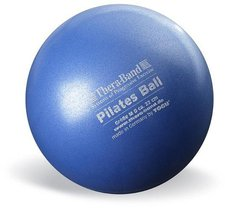 Thera Band Pilates-Ball 22 cm