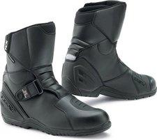 TCX Boots X-Miles Waterproof