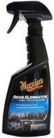 Meguiars Geruchsvernichter (473 ml)