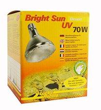 Lucky Reptile Bright Sun UV Desert (70 W)