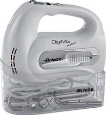 Ariete Digimix Metal 1566