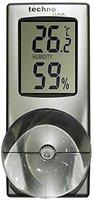 TechnoLine WS 7025