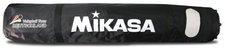 Mikasa Balltasche