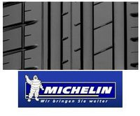 Michelin 205/50 R16 87V Pilot Sport PS3