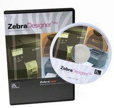 Eltron Designer Pro 2 (Win) (DE)