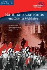 LÜK Nationalsozialismus und Zweiter Weltkrieg (Win) (DE)