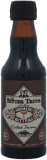 The Bitter Truth Old Time Aromatic Bitters 0,2l