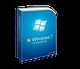 Microsoft MS Windows 7 Professional 64Bit SP1 (DE)