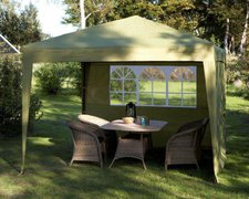 Harbo Easy Up Pavillon