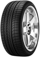 Goodyear 255/40 R19 100Y Eagle F1 Asymmetric 2