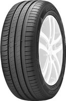 Hankook 185/55 R14 80H Kinergy Eco