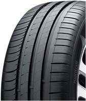 Hankook 195/65 R15 91T Kinergy Eco