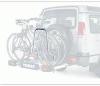 Thule Offroad-Adapter für 920 und 922 9202
