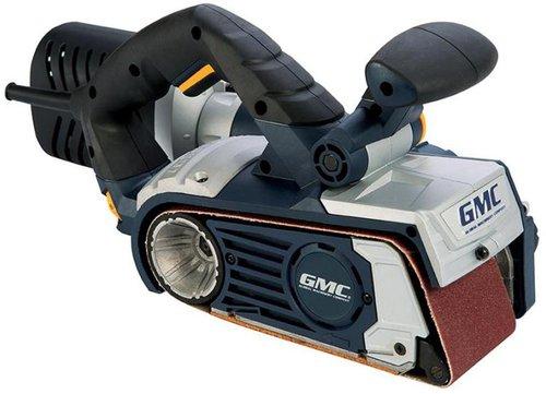 GMC (Global Machinery Company) BS900MCF