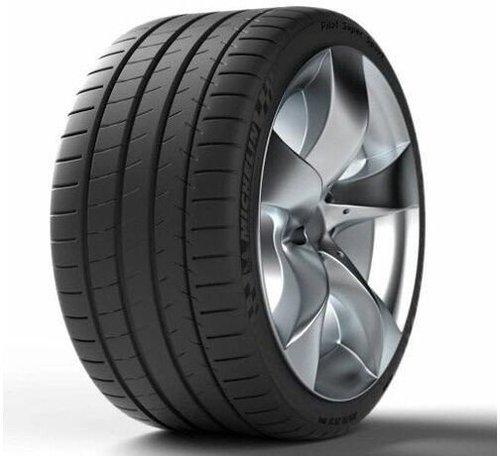 Michelin 265/30 R19 93Y Pilot Super Sport