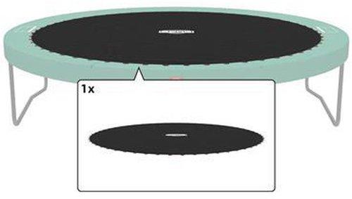 Trampolin-Sprungtuch 430 cm