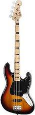 Fender Squier Vintage Modified 70 Jazz Bass